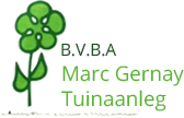 Gernay Marc bvba